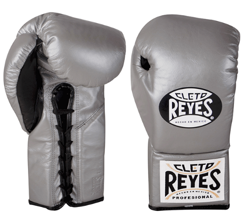 Cleto reyes Boxing Gloves (1)