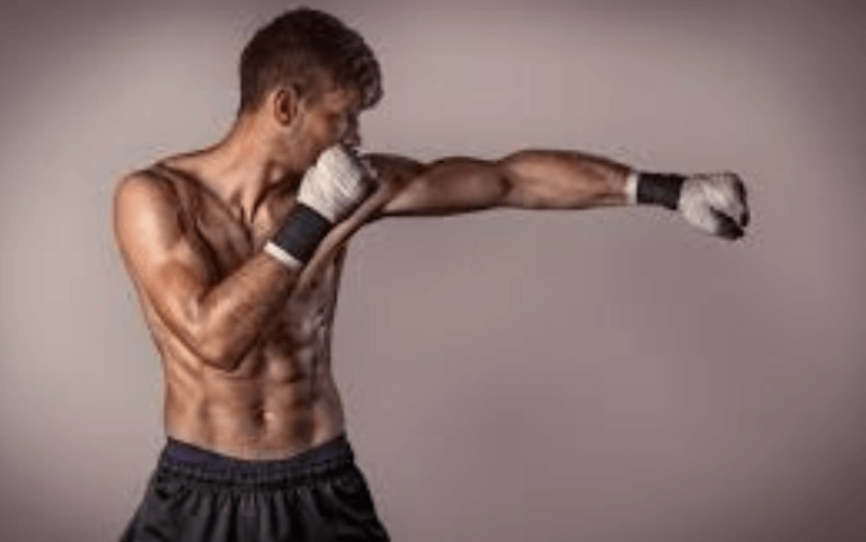 Best Boxing Gloves For Beginners In 2021- Only Guide You Need