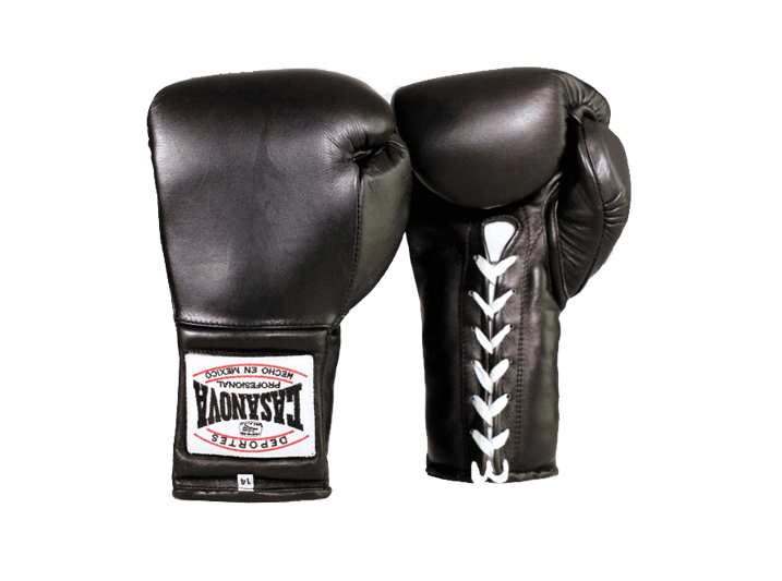 casanova boxing gloves
