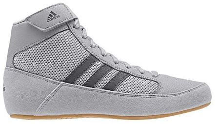 Adidas HVC2 Speed Boxing Shoes​