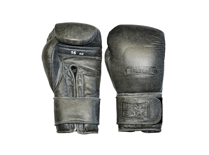ring-cage-boxing-gloves