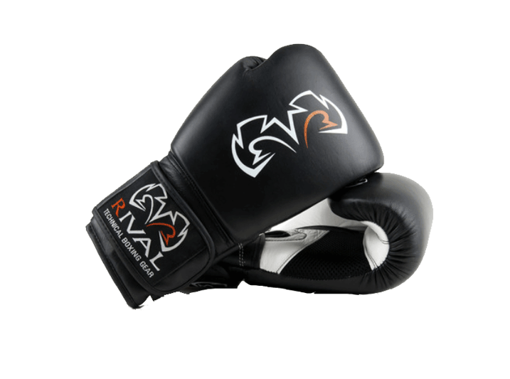 rival-boxing-gloves