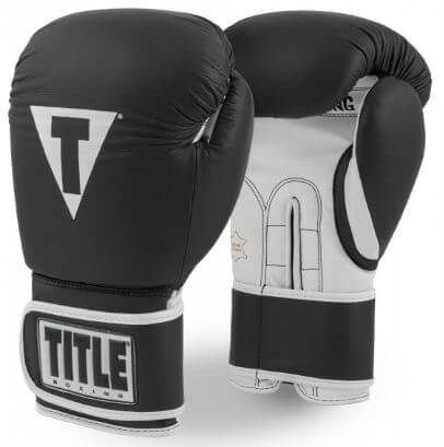 Best Boxing Gloves for Heavy Bags In 2021