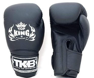 Top King training Gloves