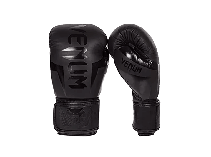 venum-boxing-gloves