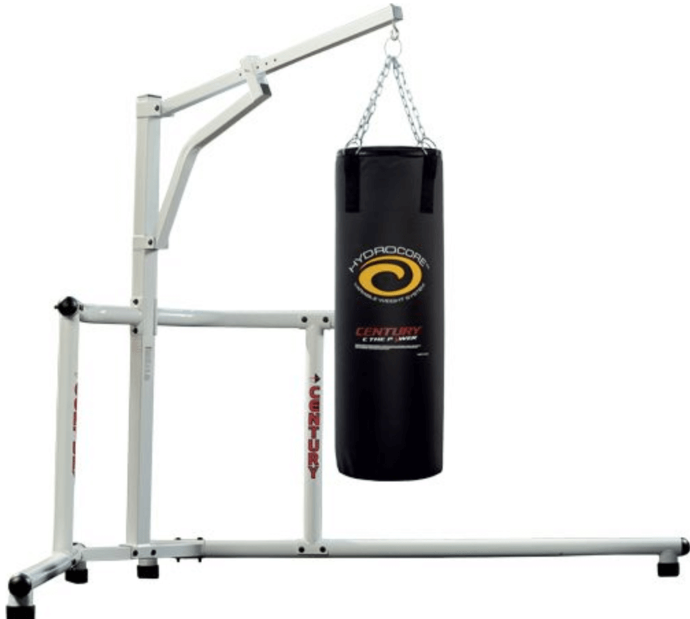 Boxing Bag Stand for Heavy Bag