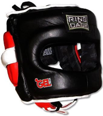 Sparring Headgear for Boxing