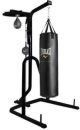 Everlast Heavy Boxing Bag Stand