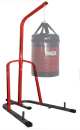 Ringside Punching Bag Stand for Heavy Bag