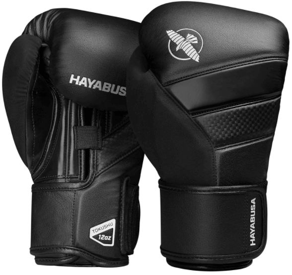 Best Boxing Gloves for Heavy Bags