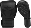 Elite Sports Youth Boxing Gloves
