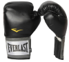 Everlast-Pro-Style-Training-Gloves-Under-50-Copy