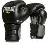 Everlast Protex3 Boxing Gloves