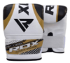 RDX-Maya-Hide-Leather-Boxing-Gloves-Copy