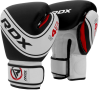 RDX Youth Boxing Gloves