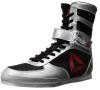 Reebok Men's Leather Boxing Shoes