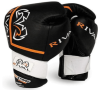 Rival High-Performance Sparring Gloves
