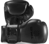 Sanabul Essentials Youth Boxing Gloves