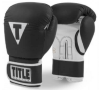 Title-Boxing-Pro-Style-Leather-Training-Gloves-3.0