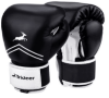 Trideer-Pro-Grade-Boxing-Gloves-1