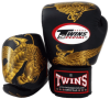 Twins Special Signature Gloves