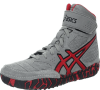 Asics Aggressor 2 Shoes