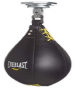 Everlast-Speed-Bag-9-x-6-4241