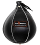 Pro-Impact-Genuine-Leather-Speed-Bag