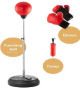 Tech-Tools-Boxing-Ball-Set-with-Punching-Ball