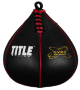 Title-Boxing-Gyro-Balanced-Speed-Bag